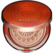 ARTDECO - Powder & Rouge - Bronzing Powder