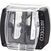 Artdeco - Special products - Sharpener Duo