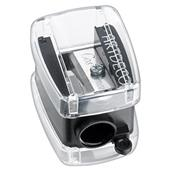 Artdeco - Special products - Sharpener Magic Liner