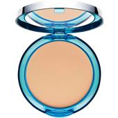ARTDECO - Take Me To L.A. - Wet & Dry Sun Protection Powder Foundation SPF 50