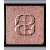 Artdeco - The Sound Of Beauty - Long-wear-Eyeshadow