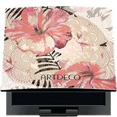 ARTDECO - Wild Romance - Beauty Box Trio