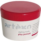 Artègo - Styling Tools - Play Pomatt