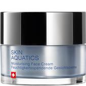 Artemis - Skin Aquatics - Face Cream