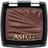 Astor - Øjne - EyeArtist Color Waves Eyeshadow