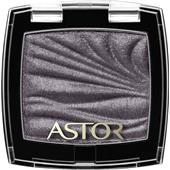 Astor - Ogen - EyeArtist Color Waves Eyeshadow