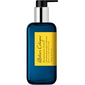 Atelier Cologne - Bergamote Soleil - Shower Gel