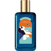 Atelier Cologne - Clémentine California - Limited Edition Eau de Cologne Spray