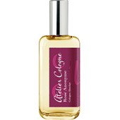 Atelier Cologne - Rose Anonyme - Cologne Absolue Spray