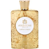 Atkinsons - Goldfair in Mayfair - Eau de Parfum Spray