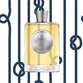 Atkinsons - Scilly Neroli - Eau de Parfum