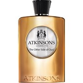 Atkinsons - The Other Side Of Oud - Eau de Parfum Spray