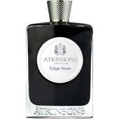 Atkinsons - Tulipe Noire - Eau de Parfum Spray