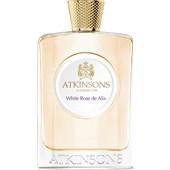 Atkinsons - White Rose de Alix - Eau de Parfum Spray
