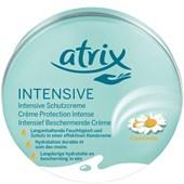 Atrix - Handpflege - Intensive Schutzcreme