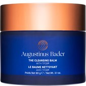 Augustinus Bader - Face - The Cleansing Balm