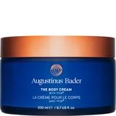 Augustinus Bader - Körper - The Body Cream