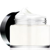 Avant - Age Defy+ - R.N.A. Radical Anti-Ageing Eye Lift Cream