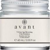 Avant - Age Defy+ - V-Zone Age Reversing Chin Emulsion