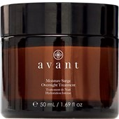 Avant - Age Restore - Moisture Surge Overnight Treatment Mask