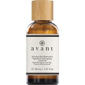 Avant - Bio Activ+ - Advanced Bio Restorative  Superfood Anti-Ageing Facial Oil