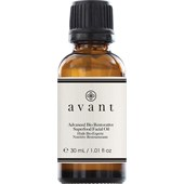 Avant - Bio Activ+ - Advanced Bio Restorative  Superfood Facial Oil