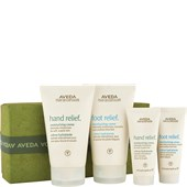 Aveda - Hydratation - A Gift Of Renewal
