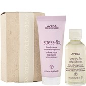 Aveda - Hydratace - A Gift of A Little Stress Relief