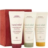 Aveda - Feuchtigkeit - Geschenkset
