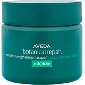 Aveda - Treatment - Botanical Repair Intensive Strenghtening Masque Rich