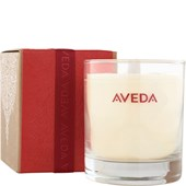 Aveda - candles - A Gift of Comfort and Light Candle