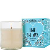 Aveda - candles / air care - Light the Way Candle