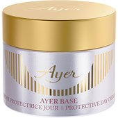 Ayer - Ayer Base - Protective Day Cream