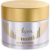 Ayer - Ayerissime - Care Cream