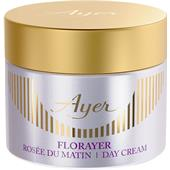 Ayer - Florayer - Day Cream