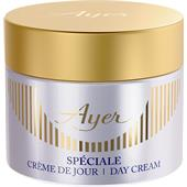 Ayer - Speciale - Day Cream