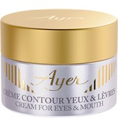 Ayer - Specific Products - Care Cream