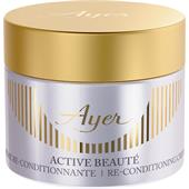 Ayer - Specific Products - Reconditioning Cream