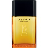Azzaro - Pour Homme - After Shave Lotion Spray