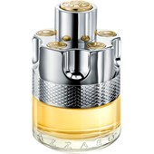 Azzaro - Wanted - Eau de Toilette Spray
