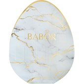 BABOR - Ampoule Concentrates - Easter Egg Ampullen Intensiv Kur