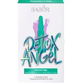 BABOR - Ampoule Concentrates - Detox Angel