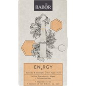 BABOR - Ampoule Concentrates FP - Energy Set