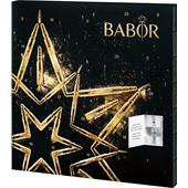 BABOR - Ampoule Concentrates FP - Adventskalender 2016