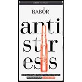 BABOR - Ampoule Concentrates FP - Ampullenkur Anti-Stress