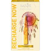 BABOR - Ampoule Concentrates - Festival Edition Recharge Now