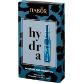 BABOR - Ampoule Concentrates FP - Hydra Moisture and Prebiotics