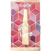 BABOR - Ampoule Concentrates - Masterpiece Collection Set