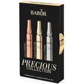 BABOR - Ampoule Concentrates - Precious Collection