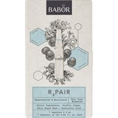 BABOR - Ampoule Concentrates FP - Repair Set